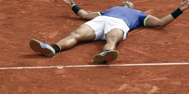 comodin tenis