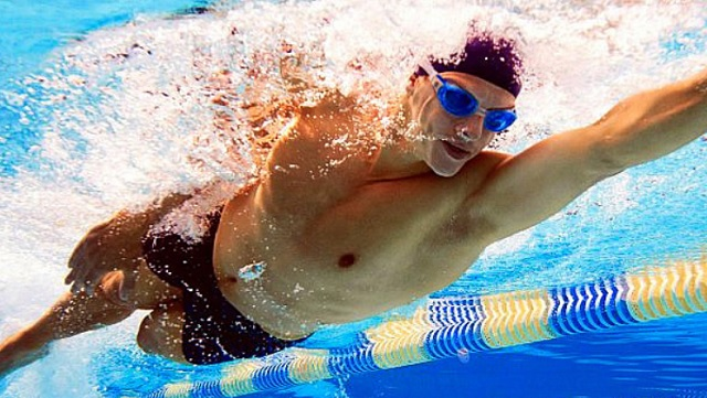 ejercicios respiracion natacion