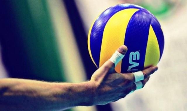 errores lanzamiento voleibol