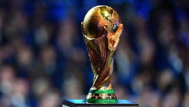 ganadores copa mundo