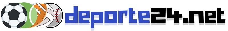 Deporte24, una web con todo sobre deportes