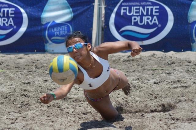 quinto set voleibol