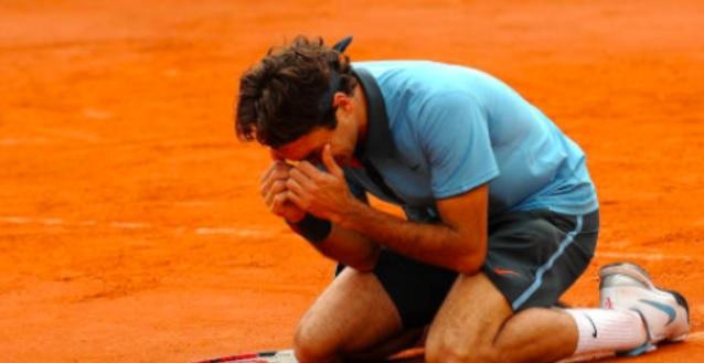 resistencia mental tenis