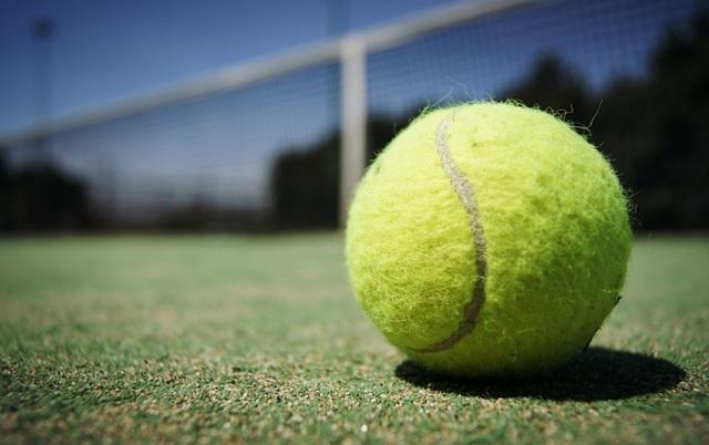 tipos pelota tenis